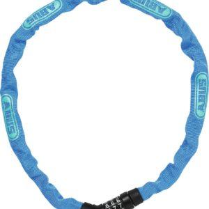 ABUS Steel-O-Chain 4804C blue