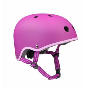 Micro Helm Raspberry