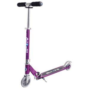 Micro Scooter Sprite purple met. SA0132