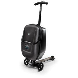 Micro Luggage 3.0 ML0019