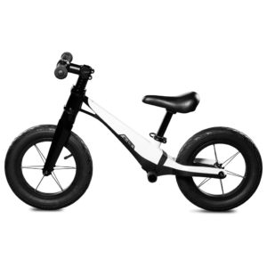 Micro Balance Bike DELUXE PRO GB0031