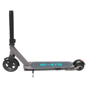 Micro Scooter eMicro SPARROW X4 EM0017