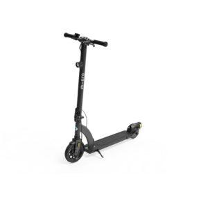 Micro Scooter eMicro COLIBRI/M1 EM0018