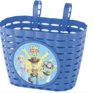 Kinderkorb Toy Story 4 Rot