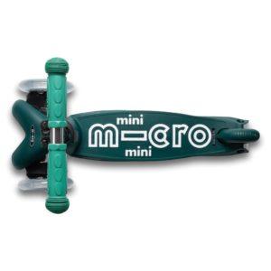 Micro Mini Deluxe ECO MMD119