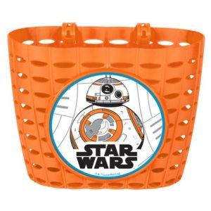 Disney Korb Star Wars