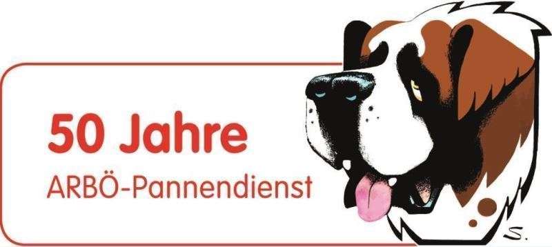 Read more about the article ARBÖ Gewinnspiel