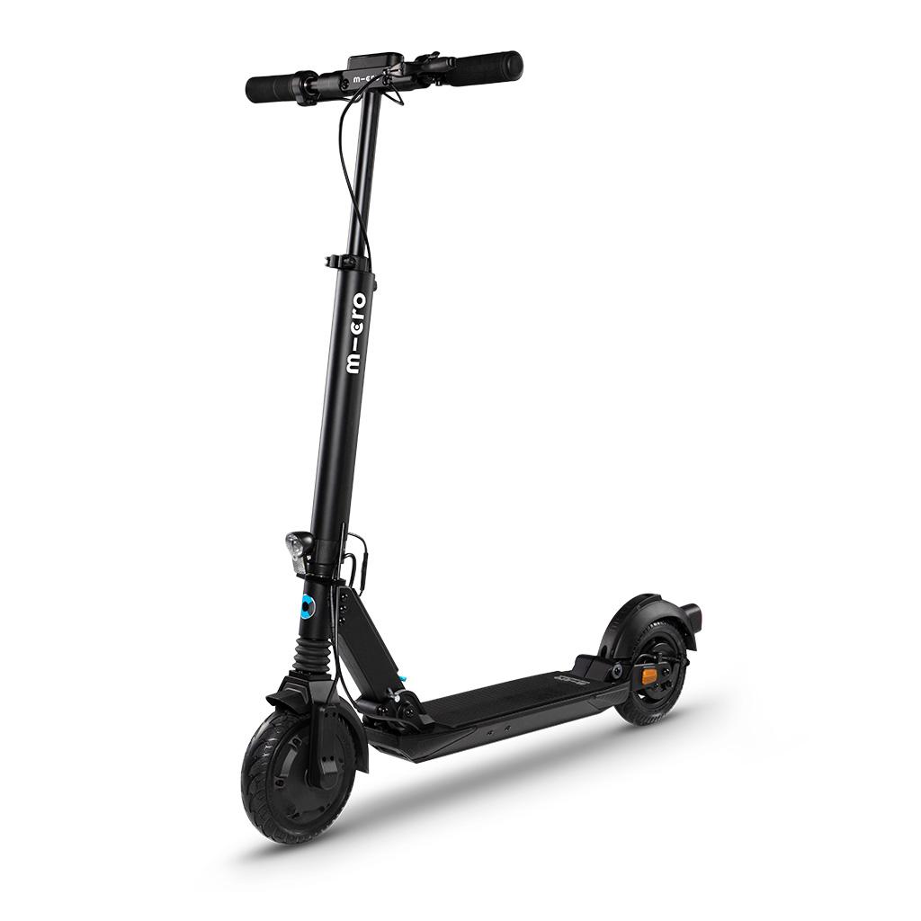 Micro Scooter eMicro EXPLORER