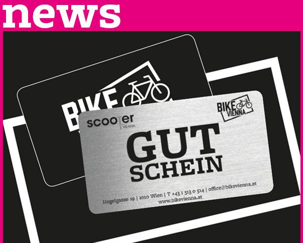 Read more about the article WEIHNACHTS-GUTSCHEINE