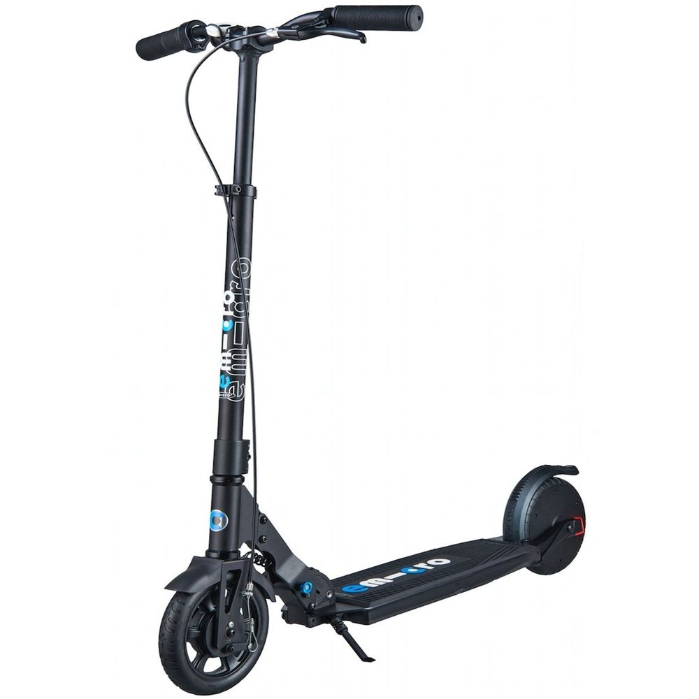 Read more about the article Micro Scooter Condor X3
