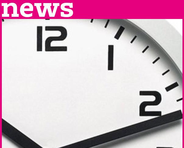 Read more about the article Herbst/Winter Öffnungszeiten