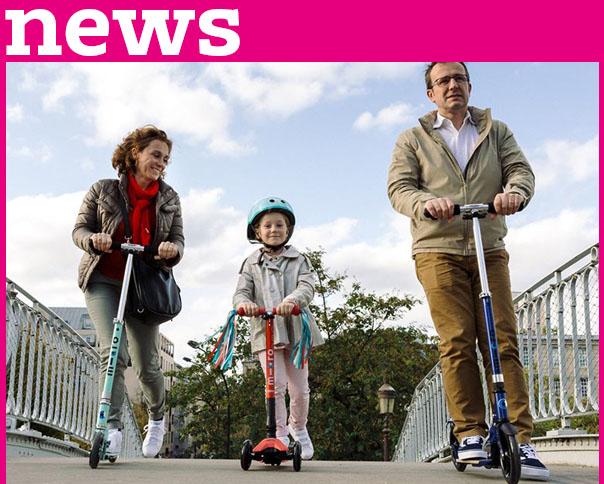 Read more about the article Spaß für die ganze Familie!