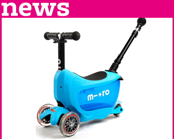Read more about the article Micro mini2go DELUXE PLUS