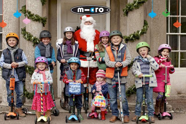 Read more about the article Wir wünschen euch, frohe Weihnachten und einen guten Rutsch ins neue Jahr!
