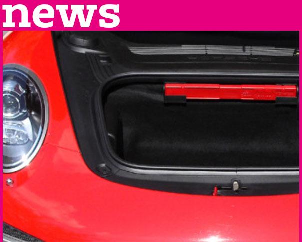 Read more about the article Porsche 911 und eMicro