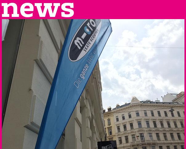 Read more about the article Die ganze Welt von Micro!