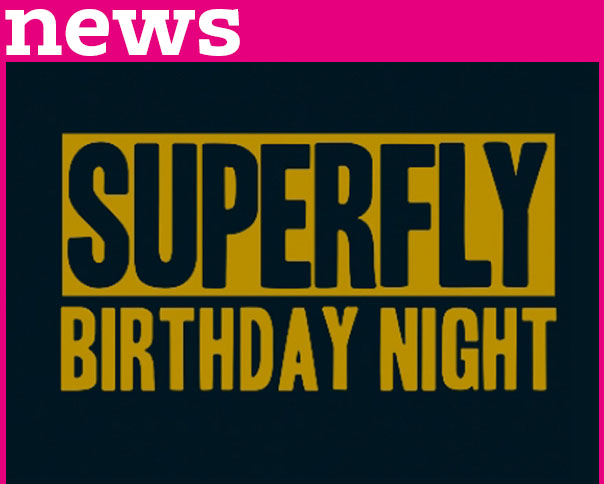Read more about the article 10 Jahre Radio Superfly